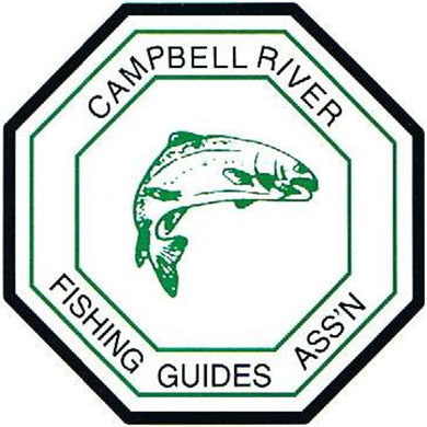 Campbell River Fishing Guides Association