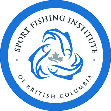 Sport Fishing Institute Of British Columbia