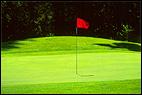 Storey Creek Golf Course
